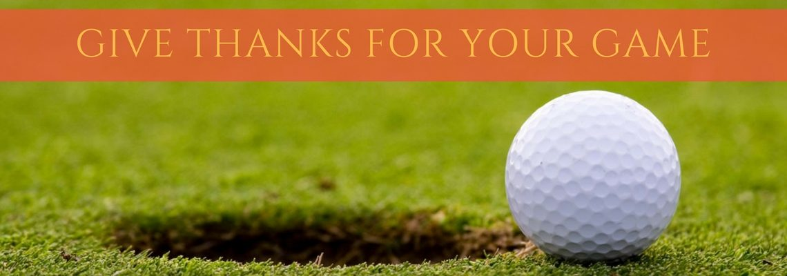 Give-Thanks-for-Golf-1-1140x400.jpg