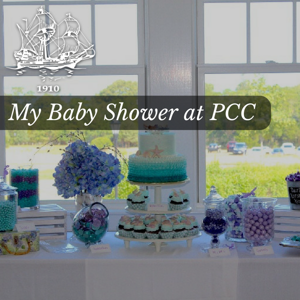 My Baby Shower at PCC.png
