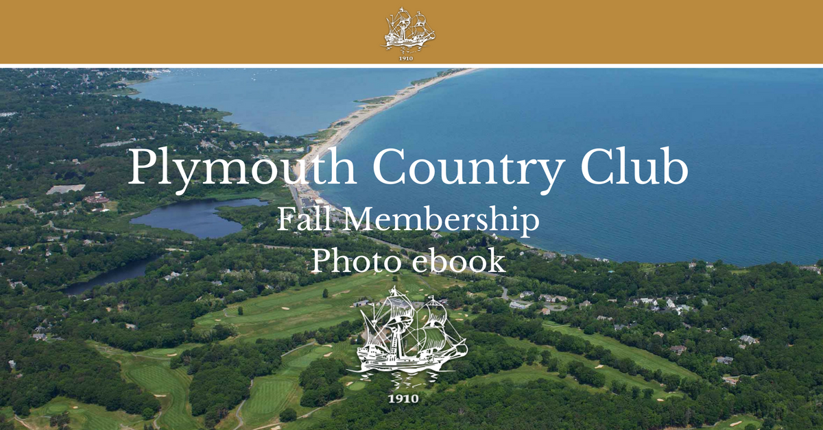 Plymouth Country Club.png