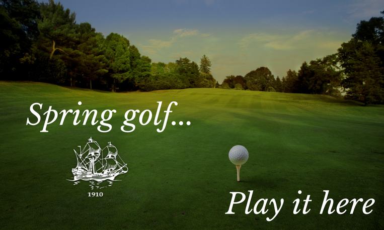 Spring Golf.png