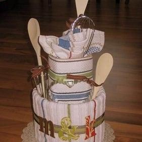 bridal_shower_gift.jpg