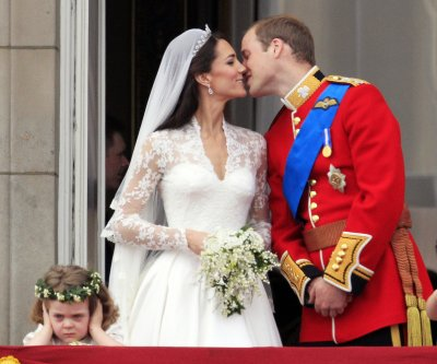 bridemodel10.jpg