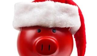 christmas-budget.jpg