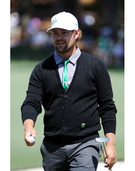 dressed up golf.jpg