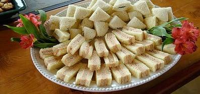 finger_sandwiches.jpg