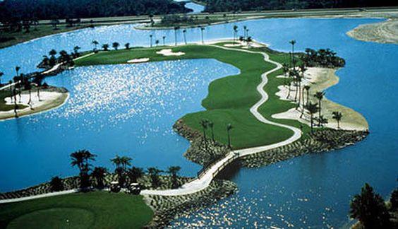 flamingo island.jpg