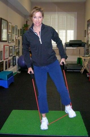 golf hips.jpg