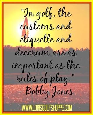 golf quote 2.jpg