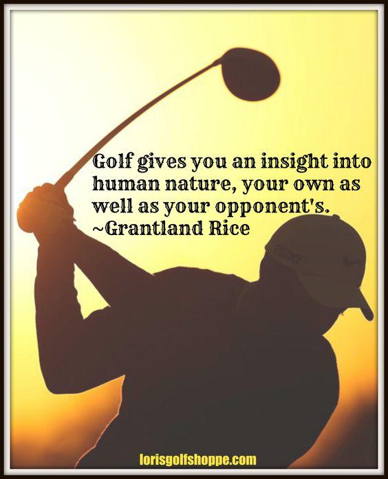 golf quote 4.jpg