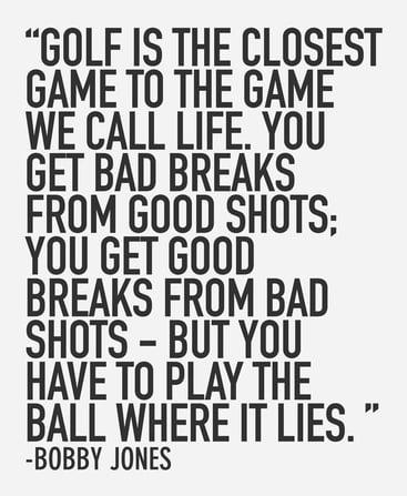 golf quote.jpg