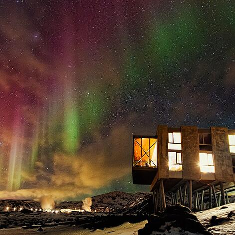 iceland hotel.jpg