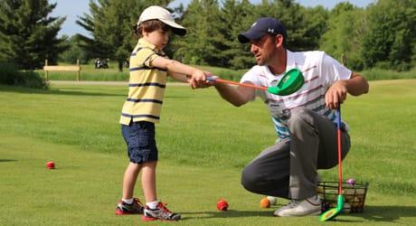 kid-golf.jpg