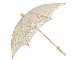 lace_parasol.jpg