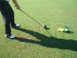 morodz-golf-alignment-sticks-lg-1.jpg