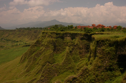 nepal golf course.jpg