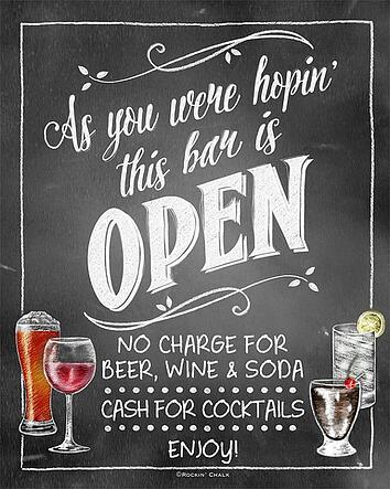 open bar sign.jpg