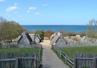 plimoth-plantation-village-ocean.jpg