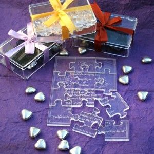 puzzle invite.jpg
