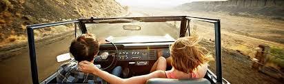 road trip honeymoon.jpg