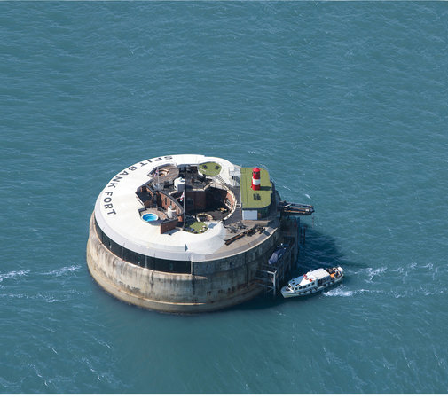 spitbank-from-the-air.jpg