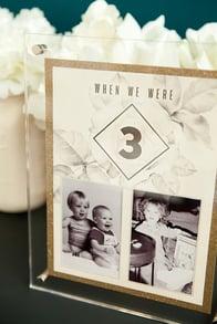 table numbers 1.jpg