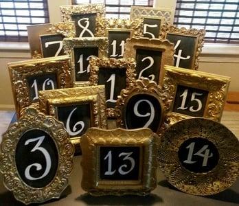 table numbers 3.jpg