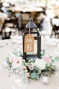 table numbers 5.jpg