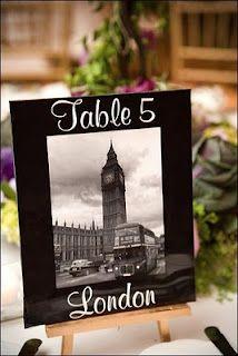 table numbers 7.jpg