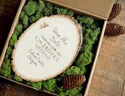 wooden invite.jpg